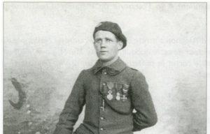 Albert Roche